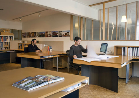 Architectoffice05