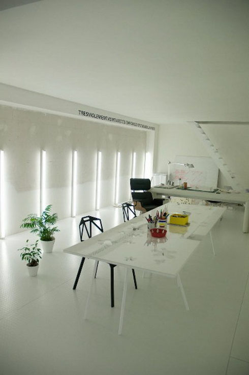 Architectoffice11