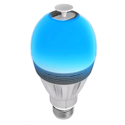 Aromalight02