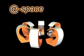 Atspace02