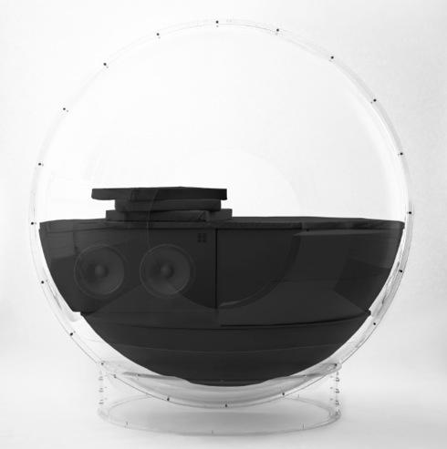 Audioorbs02