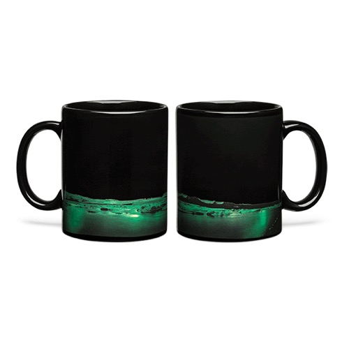 Auroraborealisheatchangemug02