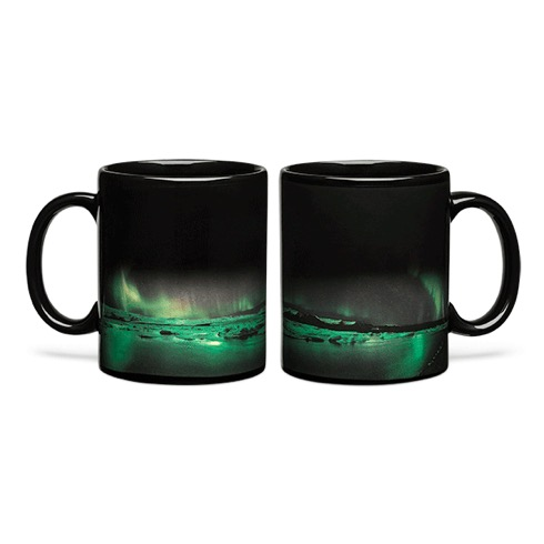Auroraborealisheatchangemug03