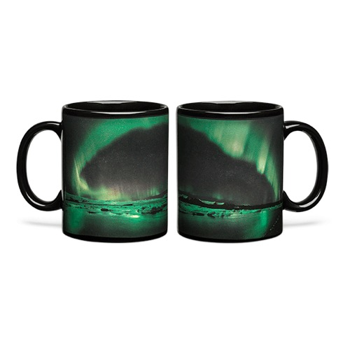 Auroraborealisheatchangemug04