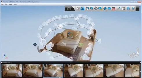 Autodesk123dcatch01