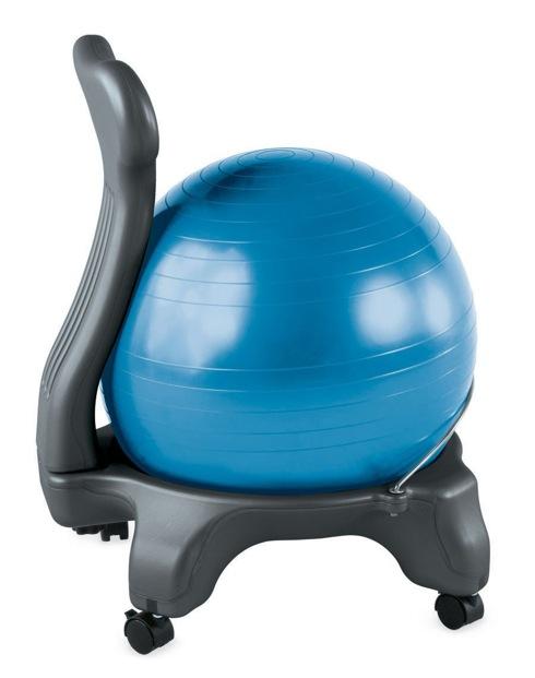 Balanceballchair05