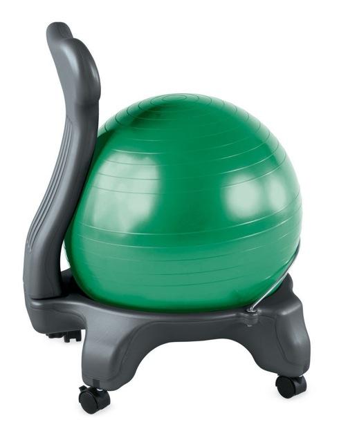 Balanceballchair06