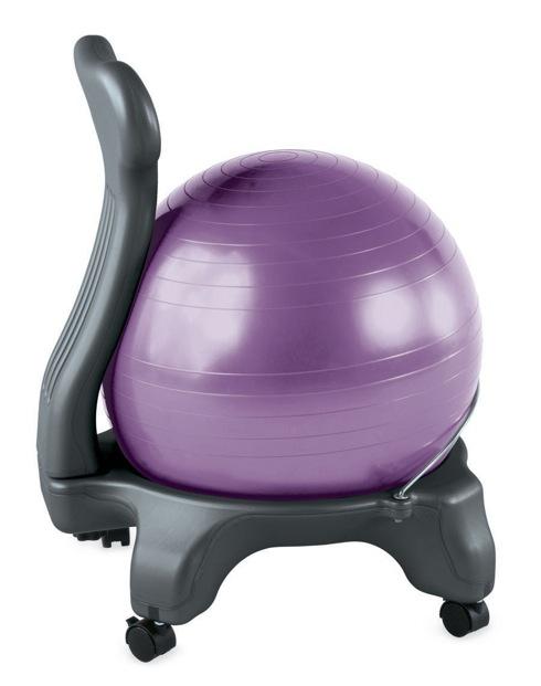 Balanceballchair07