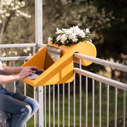 Balkonzept01