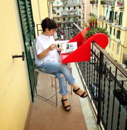 Balkonzept03