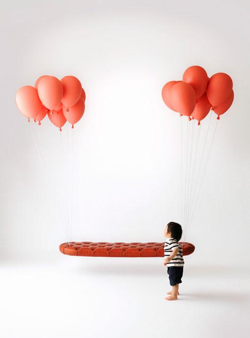 Balloonbench01