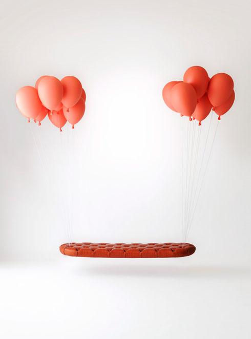 Balloonbench02