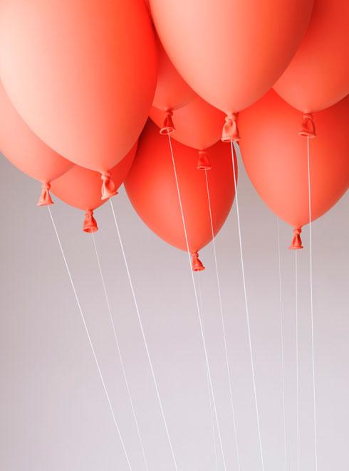 Balloonbench03
