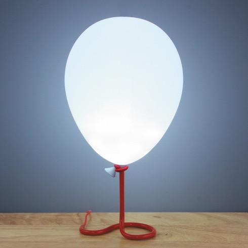 Balloonlamp01