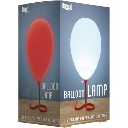 Balloonlamp02