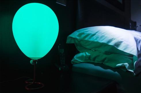 Balloonlamp04