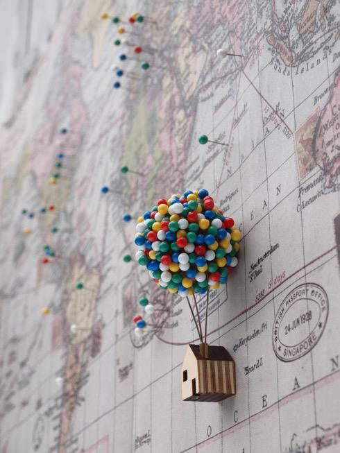 Balloonpinhouse01