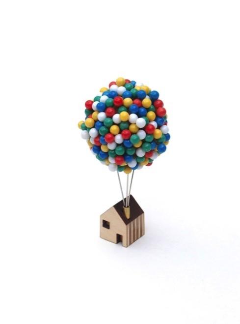 Balloonpinhouse02