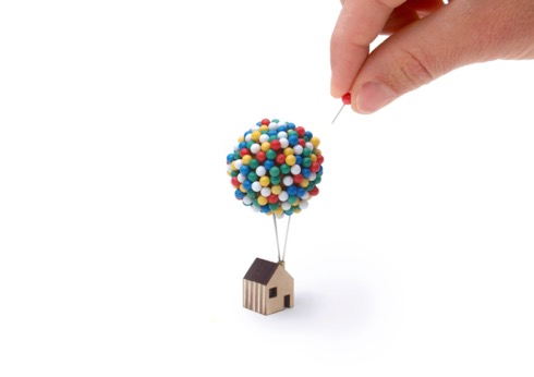 Balloonpinhouse03