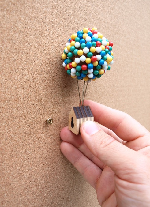 Balloonpinhouse05