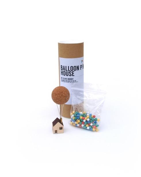 Balloonpinhouse06
