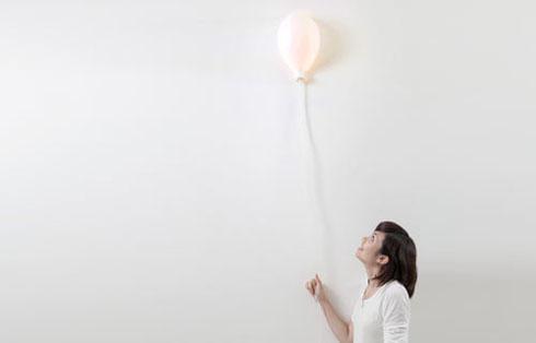 Balloonxlamp02