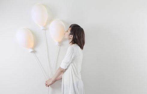 Balloonxlamp04