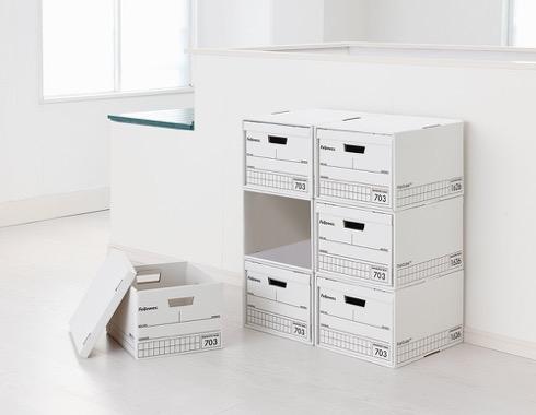 Bankersboxfilecube04
