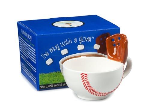 Baseballmugwithaglove02