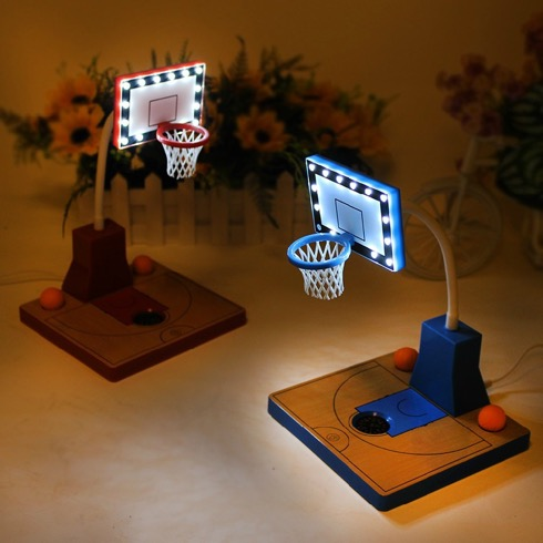 Basketballdesklamp01