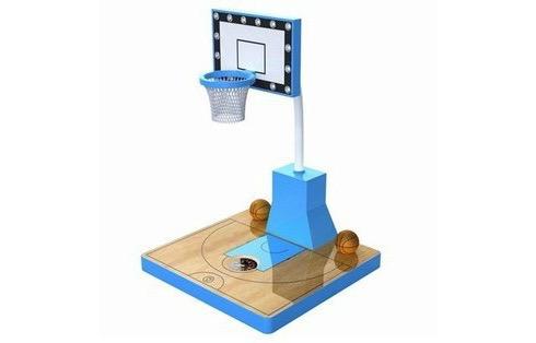 Basketballdesklamp02