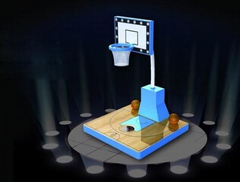 Basketballdesklamp03