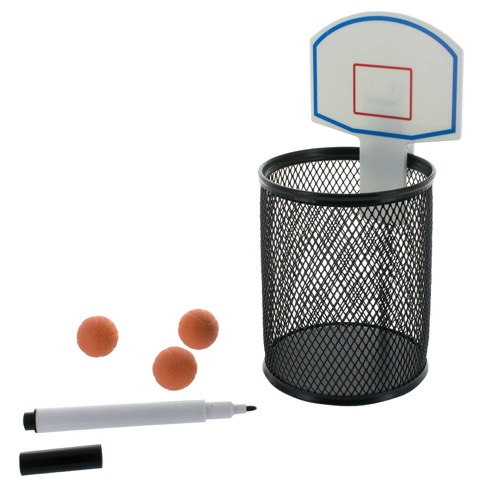 Basketballdesktidy02