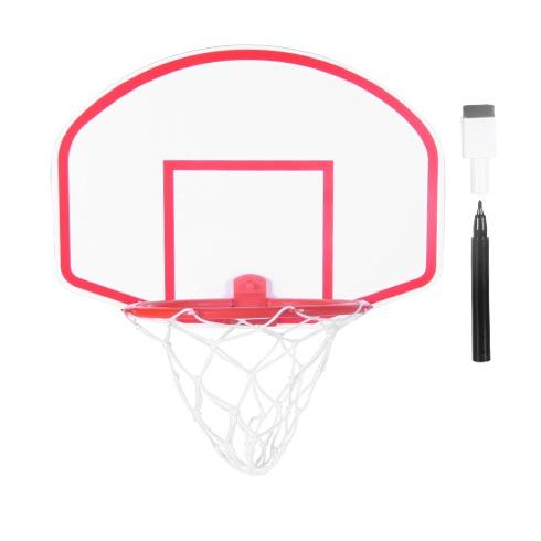 Basketballfridgemagnet02