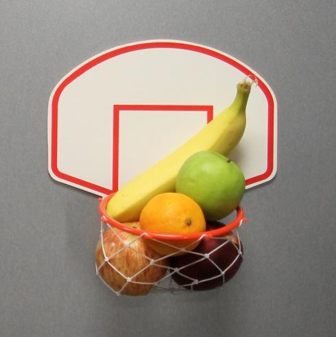 Basketballfridgemagnet03