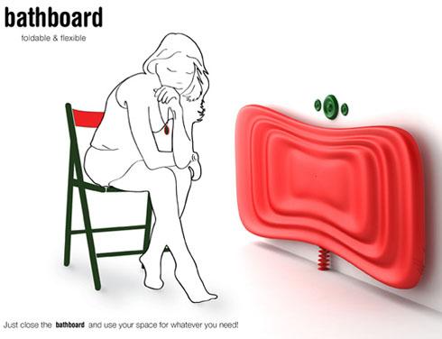 Bathboard01