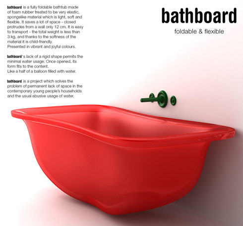Bathboard02