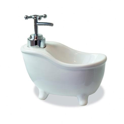 Bathtublotiondispenser01