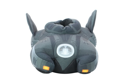 Batmanbatmobileslippers03