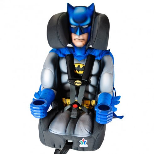 Batmancarseat02