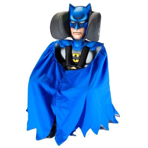 Batmancarseat03