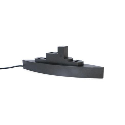 Battleshipusbhub02