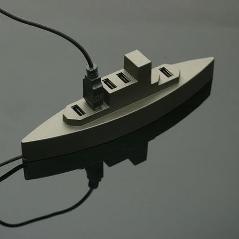 Battleshipusbhub03