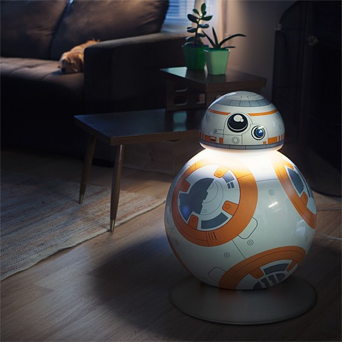 Bb8lifesizealuminumledfloorlamp01