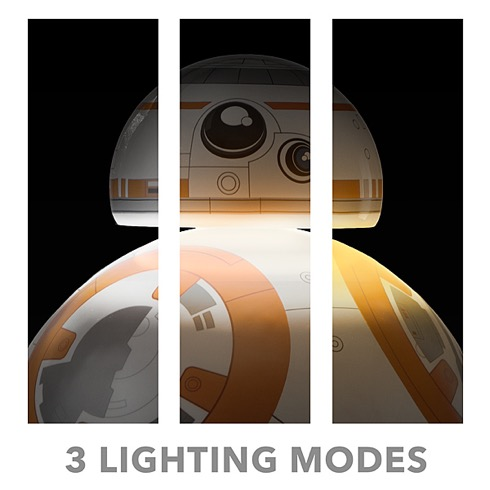 Bb8lifesizealuminumledfloorlamp03