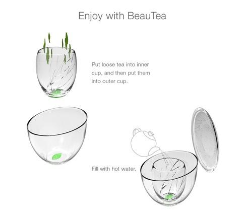 Beautea02