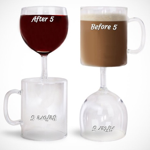 Beforeafter5glass01