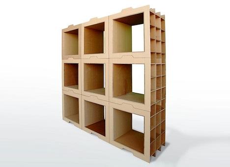 Bibliotheque800gr01
