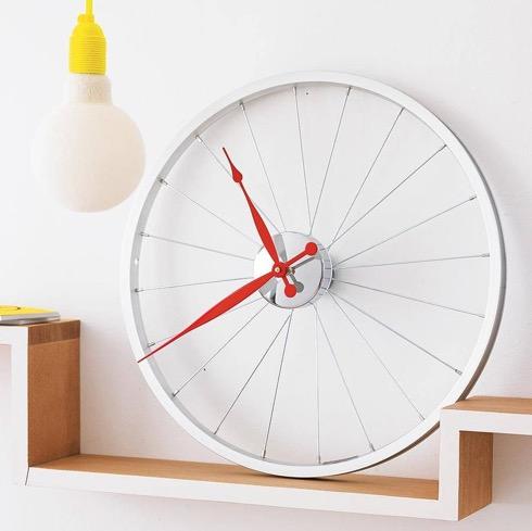 Bicyclewheelclock01
