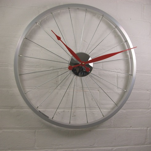 Bicyclewheelclock02